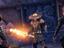 "The Elder Scrolls Online - ""Вилла Черного Змея"" в ""Огоне амбиций"""
