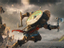 Assassin's Creed Valhalla — Ubisoft гарантирует только 30 FPS на Xbox Series X, но с музыкой в духе «Викингов»