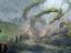 Guild Wars 2 — Первые эпизоды 2 сезона живой истории доступны совершенно бесплатно