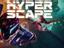 Ubisoft признала, что Hyper Scape получилась скучной и слишком сложной