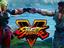 Продюсер Street Fighter 5 рассказал почему Capcom отказались от коллаборации с Mortal Kombat
