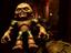 Doom Eternal - Первые десять минут прохождения игры