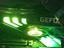 Обзор Palit GeForce RTX™ 3060 Ti GamingPro OC - тестирование в играх, шум, температуры, разгон