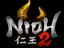 NiOh 2 - Разработчики рассказали много новой информации на стриме