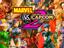Digital Eclipse, Capcom и Disney ведут обсуждения по переизданию файтинга Marvel vs. Capcom 2