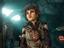 "Borderlands 3 - Релиз ""Director's Cut"" назначен на середину марта"