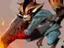[Шрайер] Square Enix представит на Е3 игру о Стражах Галактики от Eidos-Montréal
