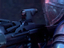 Quantum Knights — Премьера игрового процесса кооперативного шутера о рыцарях и чудищах с магией и огнестрелом
