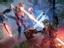 The Surge 2 - Новый трейлер игрового процесса