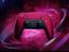 Представлены DualSense новых цветов