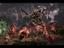 Стрим: Total War Warhammer 2 - Во славу рогатой крысы! ч.2
