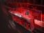 AMD зарегистрировала патент на Gaming Super Resolution. Аналог DLSS на подходе?