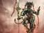 Warframe — Финал ночной волны, Нэчжа Прайм и 30 ранг мастерства уже в игре