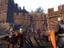 Mount & Blade 2: Bannerlord - В сети появилось 20-минутное видео бета-версии