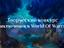 Итоги творческого конкурса «Приключения в мире World Of Warcraft»