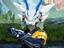 Phantasy Star Online 2 - обзор классов
