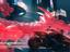 Cyberpunk 2077 — CD Projekt RED подтвердила наличие уязвимости и опасность модов