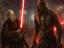 [Слухи] Сценарий фильма по «Звездным войнам» эпохи Старой Республики почти завершен