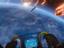 """Subnautica: Below Zero - Вышло масштабное обновление """"Frostbite"""""""