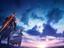 [SGF 2021] Tales of Arise - Новый впечатляющий трейлер RPG