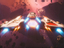 Everspace 2 - Состоялся выход игры в ранний доступ