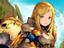 Caravan Stories - Анонсирована версия для Nintendo Switch