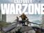 Call of Duty: Warzone - Ситуация с читерами становится только хуже