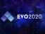 Турнир EVO отменен: его организатора обвинили в педофилии