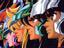 Шон Бин, Фамке Янссен и Марк Дакаскос снимутся в фильме по аниме Saint Seiya от автора синематиков The Witcher