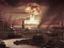 "Стрим: ATOM RPG - ""Советский"" постапокалипсис"