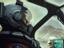 [Обновлено] [P4A 2021] Глава маркетинга Bethesda сделал каминг-аут и извинился за PlayStation 5 без Starfield