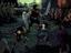 Стрим: Children of Morta - Бергсоны против Скверны