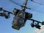 """War Thunder - Следующим ударным вертолетом станет """"Черная акула"""""""