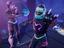 Dauntless - Новый пропуск охотника и система эмоций