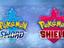 Pokemon Sword and Shield – Самая продаваемая игра в Великобритании