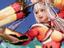 Samurai Shodown - В файтинг добавят бесплатную девушку-зайчика