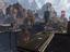 Electronic Arts подтвердила работу над Apex Legends Mobile