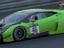 Стрим: Alien Zadrotti VDES Rookie Cup - 6 этап (Нюрбургринг)