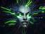 Предзаказы на System Shock откроются на ПК в конце февраля, бонусом станет System Shock 2: Enhanced Edition
