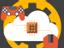 PwC и GFN.RU провели исследование российского рынка облачного гейминга