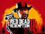 Red Dead Redemption 2 - Игра стала самой продаваемой в Steam за неделю перед Новым годом