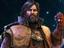 [BlizzCon 2019] StarCraft II - Арктур Менгск пополнит ряды командиров