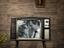 Целый ворох тизер-трейлеров и постеров мини-сериала «ВандаВижен»