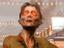 State of Decay 2 получил первые оценки прессы