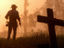 Rockstar: прогресс из беты Red Dead Online может не сохраниться