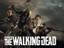 Состоялся релиз Overkill's The Walking Dead в Steam