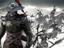 Conqueror's Blade - Наборы раннего доступа и их содержимое