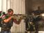 Tom Clancy's The Division 2 — Предстоящему ОБТ посвятили трейлер