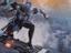 Warframe - Ховерборды и другие новинки обновления Фортуна