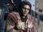 Assassin's Creed Odyssey пришлось довольствоваться вторым местом
